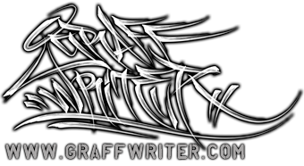 Download Free Graffiti Fonts for Desktop