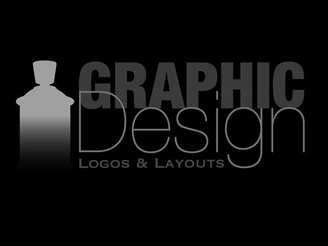 Graffwriter for IOS - Design Custom Graffiti for Free